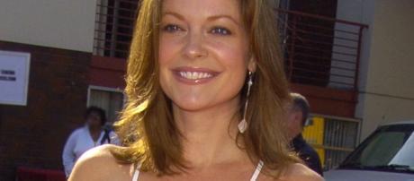 Dramma nel cinema: trovata impiccata Lisa Lynn Masters, attrice di Gossip Girl.
