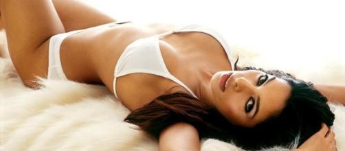 All Entertainment: Mallika Sherawat - blogspot.com from blastingnews support