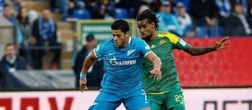 Corinthians promete e novos reforços podem chegar; zagueiros são prioridade