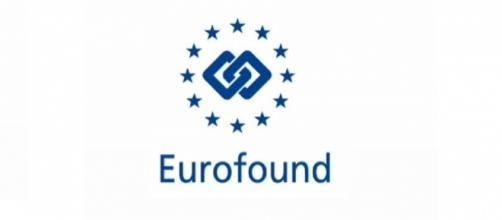 Eurofound: 'Sesta indagine europea sulle condizioni del lavoro'
