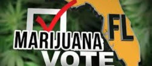 Florida approves medical marijuana amendment - wjhg.com