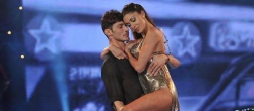 Gossip news, Belen e Stefano de Martino si amano?
