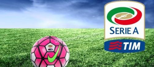 Juventus – Pescara (LIVE STREAM) - 007soccerpicks.com