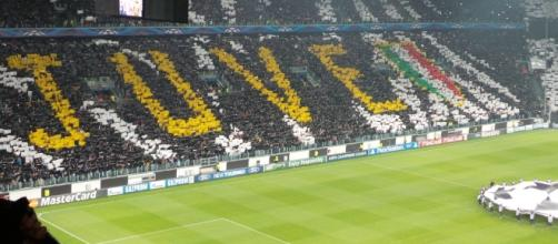Juventus vs Pescara [image: flickr.com]
