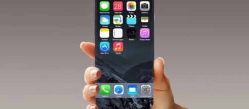 La Apple è davvero interessata a produrre i prossimi iPhone negli USA?