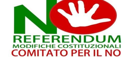 Matteo Renzi si dimetterà e l'Italia collasserà?