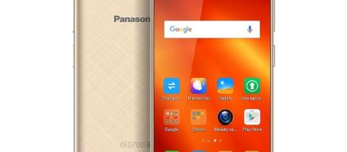 Panasonic T50 Review, Specs, Features, Pros and Cons - gutyan.com