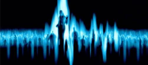 Psicofonías, creaciones de la mente o voces del más allá