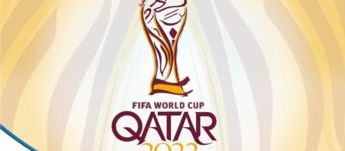 Qatar 2022: i veri schiavi del Mondiale - studentifuori.it
