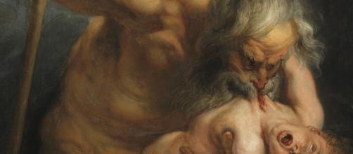Milano, lLa mostra sul Rubens fino al 26 febbraio, un' occasione per conoscere il Barocco.