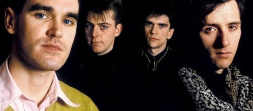 The Smiths de volta? Novo single em breve agita fãs