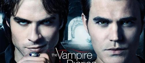 Tutte le anticipazioni della 8x5 di The Vampire Diaries
