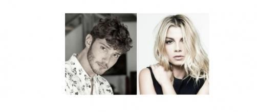 Ultimi gossip su Stefano De Martino ed Emma Marrone.