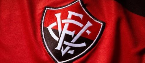 Vitória x Figueirense: assista ao jogo ao vivo