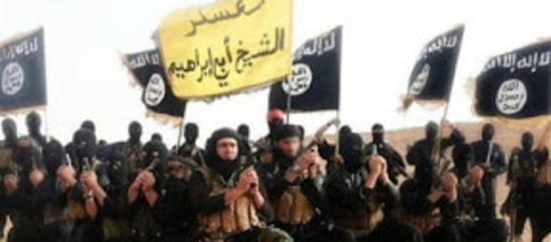 Allarme terrorismo, arrestato jihadista italiano: agli ordini dell ... - today.it