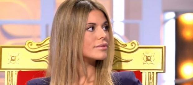 Claire fue investigada en el caso Noos, ¿la absolvieron? - elespanol.com