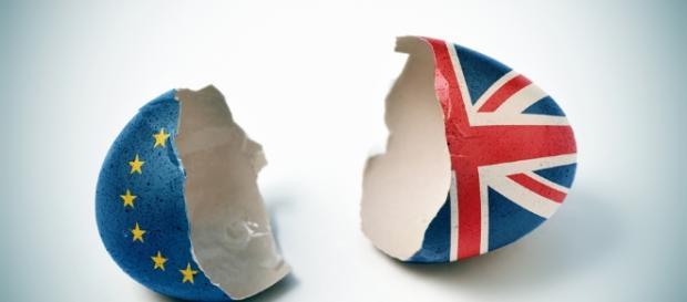 economy | Cardiff Asset Management - cardiffassetmanagement.com