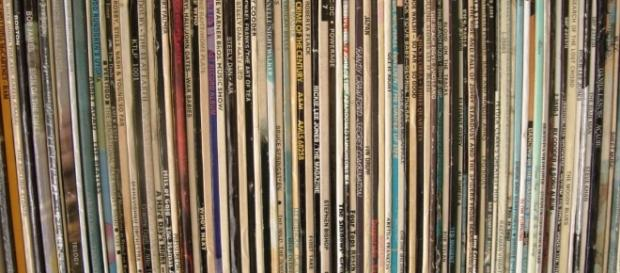 El álbum de vinilo más caro del mundo tiene un valor aproximado de $910,000 dólares