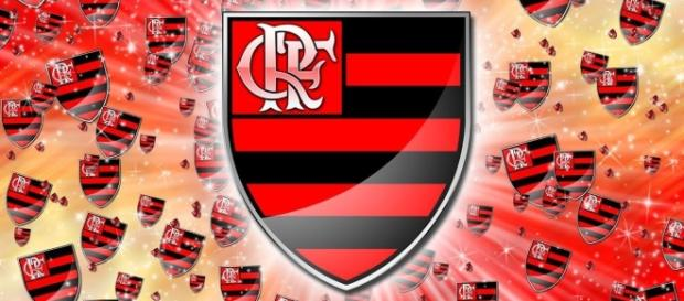 Flamengo x Coritiba: assista ao jogo ao vivo