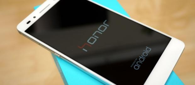 Huawei Honor 7 Review | Ubergizmo - ubergizmo.com