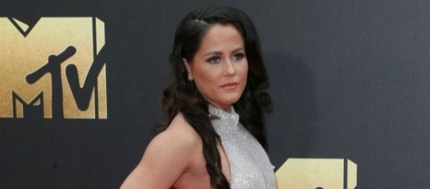 Jenelle Evans Accused Of Drug Usage With David Eason During 'Teen ... - inquisitr.com
