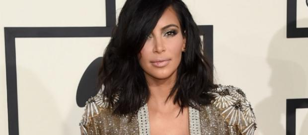 Kim Kardashian Net Worth: 'KUWTK' Canceled After Robbery? - inquisitr.com