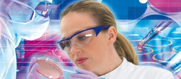 La Terapia de Simbiosis Celular — DSalud - dsalud.com