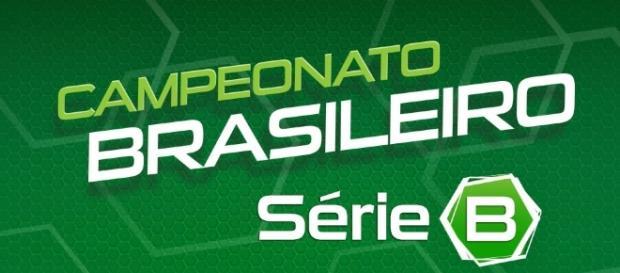 Londrina x Avaí: assista ao jogo, ao vivo