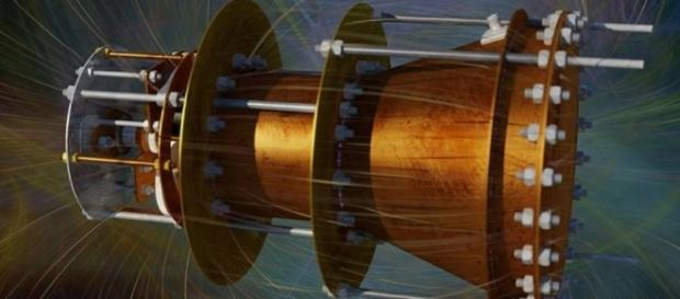 Prototype EmDrive Will Crush Everything You Thought You Knew About ... - sputniknews.com