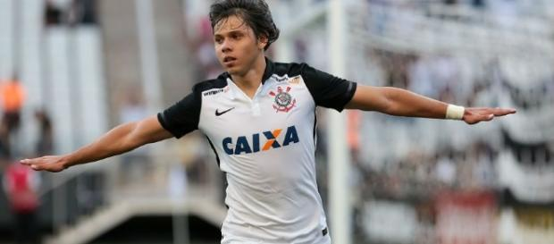 Romero é um dos atacantes indicados ao prêmio de Melhor Jogador da América do Sul, em 2016