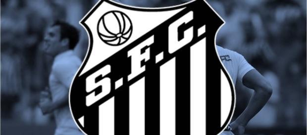 Santos x Cruzeiro: assista ao jogo ao vivo