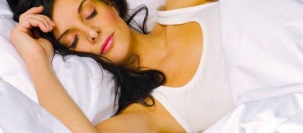 Sonhos com ex podem ter muitas mensagem do nosso subconsciente