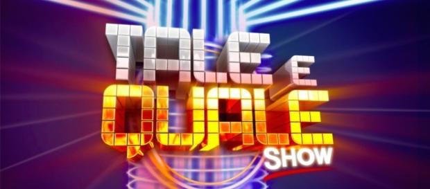 Tale e Quale show 2015 anticipazioni. - TabletTV - tablettv.it