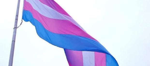 Turning the Page: Transgender issues — Moving on   Montreal Gazette - montrealgazette.com