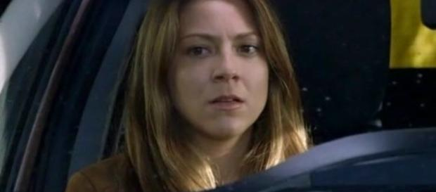 Un medico in famiglia, trama puntata finale: Anna si costituisce, Geko arrestato?