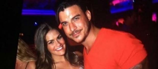 Vanderpump Rules' Spoilers: Who Is Jax Taylor's New Girlfriend ... - inquisitr.com