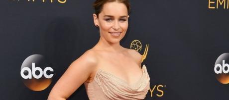 Movie News, Movie Reviews, Trailers, Photos | Hollywood Reporter ...- hollywoodreporter.com
