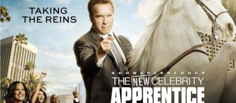 NBC's 'The New Celebrity Apprentice,' 'Grimm' and 'Emerald City ... - wnypapers.com