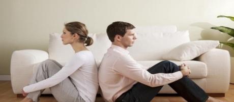 Será que seu casamento algum dia pode acabar?