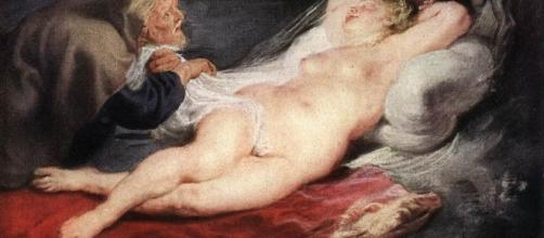 Barok : Baroque | Onok-art - wordpress.com