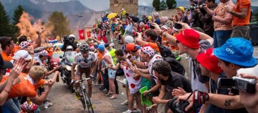 Ciclismo: grande attesa per il ritorno nel 2017 di due salite storiche - cyclingtips.com