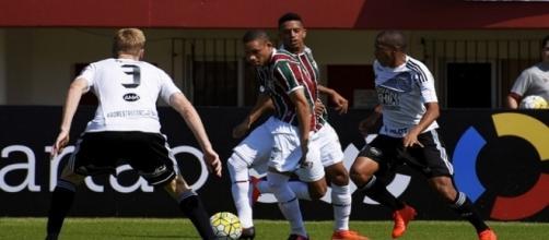 Depois de Flu vencer no turno por 3 a 0, Ponte tenta o troco no Moisés Lucarelli no domingo (Foto: Futebol Interior)