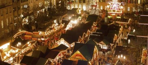 Mercatini Natale Germania - Mercatini-Natale.com - mercatini-natale.com