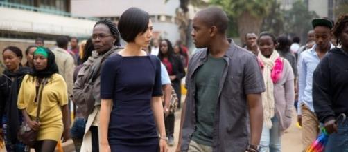 Netflix's 'Binge Scale' reveals TV shows' average consumption time ... - amny.com