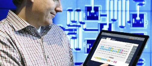 Quantum Computer : Tech Times - techtimes.com