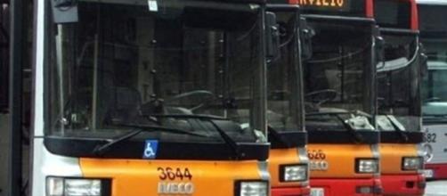 Roma: sciopero dei mezzi pubblici mercoledì 10 giugno. Info e ... - automoto.it
