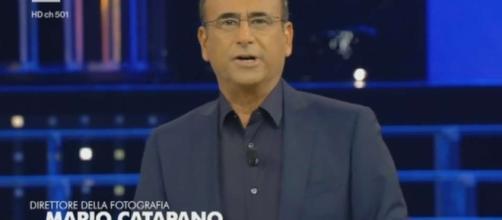 Tale e Quale Show: cosa è successo ieri 18 Novembre - ilcorrierecitta.com