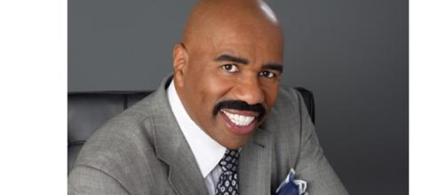 The Steve Harvey Morning Show Archives - The Humor Mill - humormillmag.com