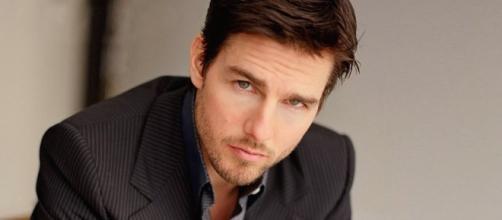 Tom Cruise Movie Career Earnings – Statistic Brain - statisticbrain.com