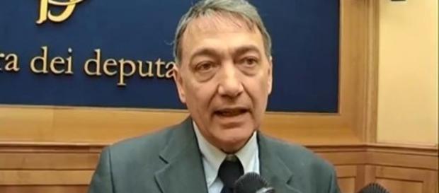 Amnistia e indulto, Marazziti chiede la tregua Pannella al Parlamento, ultime news 19 novembre 2016
